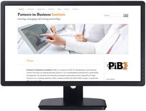 PiBinstitute